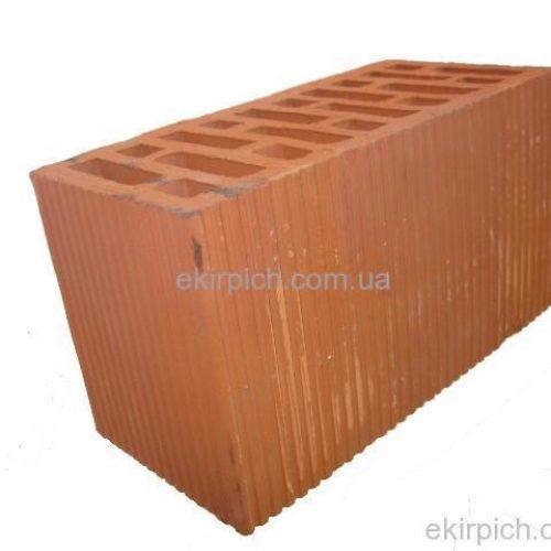 блок керамический 2нф