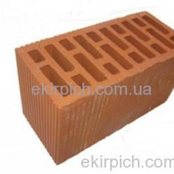 Керамический блок 2НФ