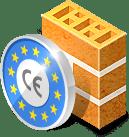 2_EU-sertificat