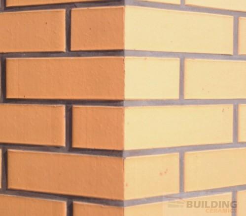 клинкерный харьков будкерамика желтый кирпич