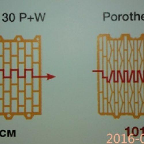 porotherm-klima-30