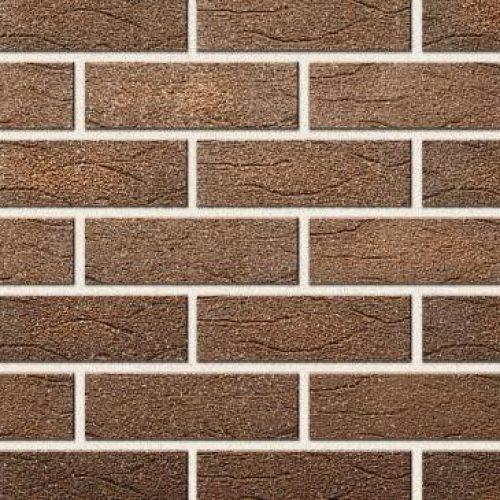 rusrika-granit-23-klinkeram_kladka