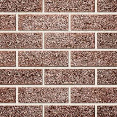 rusrika-granit-32-klinkeram_kladka