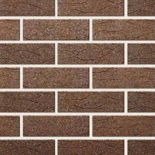 rusrika-granit-43-klinkeram_kladka