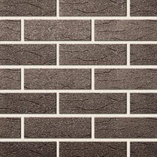 rusrika-granit-53-klinkeram_kladka