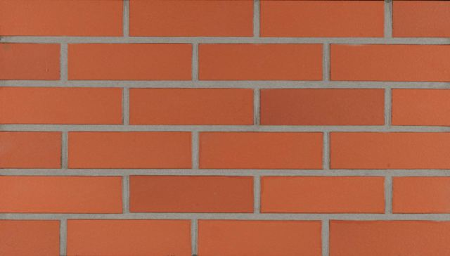 Фасадная клинкерная плитка Amonit 12280