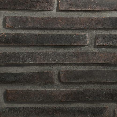Графит длинный Лонгформат (тёмный шов)