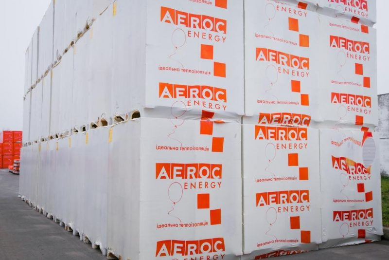 aeroc_energy