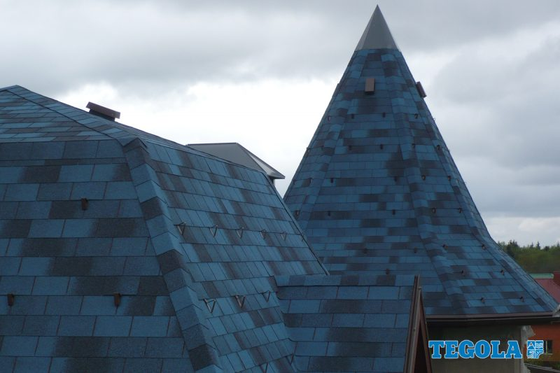 Tegola_standart_blue_3