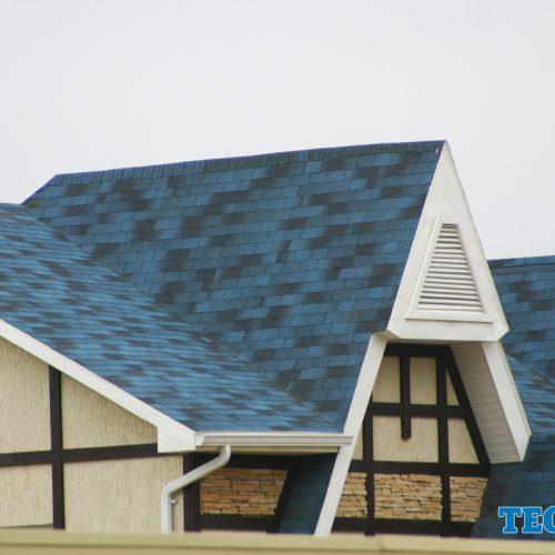 Tegola_standart_blue_5