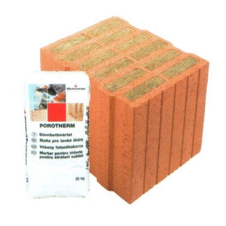 blok-porotherm-30-termo-profi