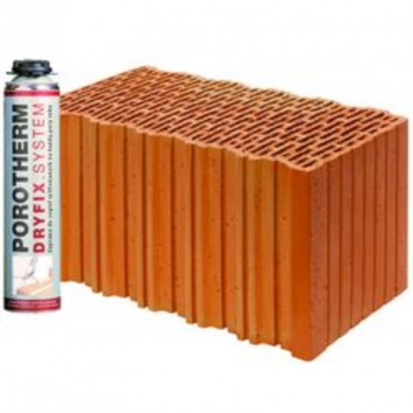 blok-porotherm-44-eko
