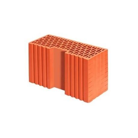 blok-porotherm-44r-uglovoj