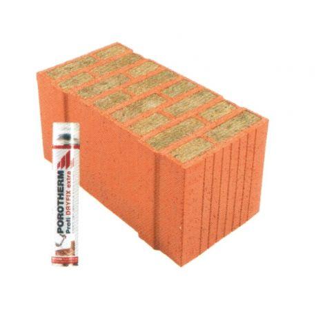 blok-porotherm-50-termo-dryfix