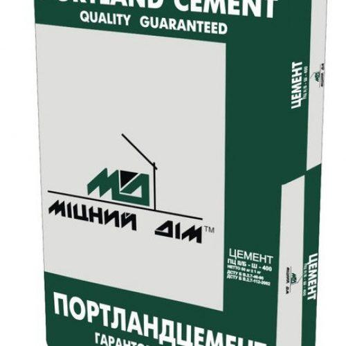 cement_micnoy_dim_meshok