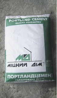 cement_mitcnoy_dim