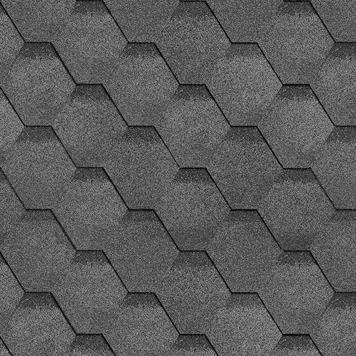 finskaya_gray