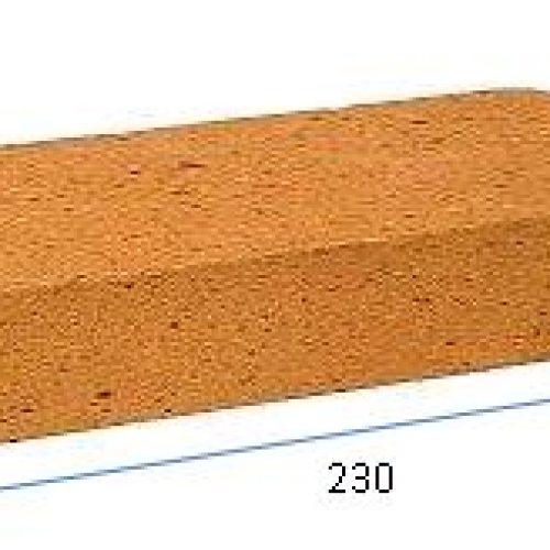 лещадка -шб-6