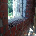 keramicheskiy blok 2nf_3