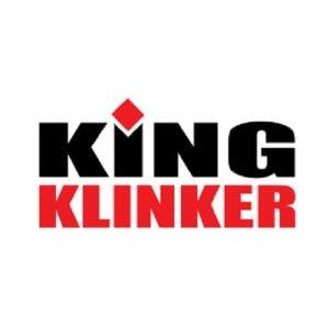 King-Klinker-logo