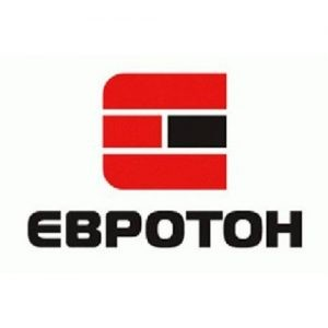 evroton-klinker-logo