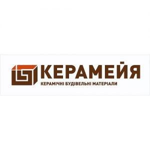 kerameya