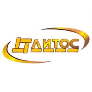 litos-kirpich