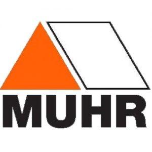 muhr-klinker
