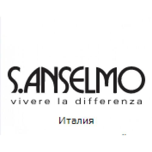 Черепица Santa Anselmo