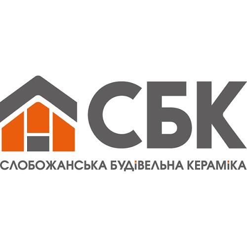 Керамкомфорт СБК