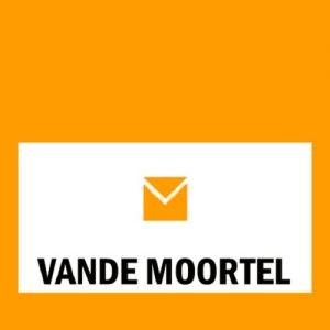 vande_moortel_klinker