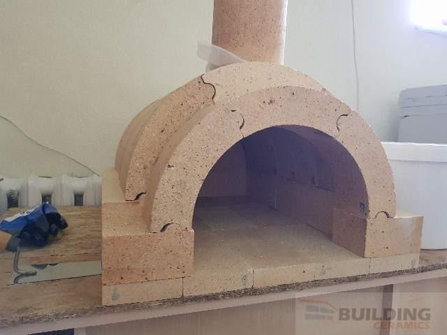набор_помпейская_печь_для_пиццы_4