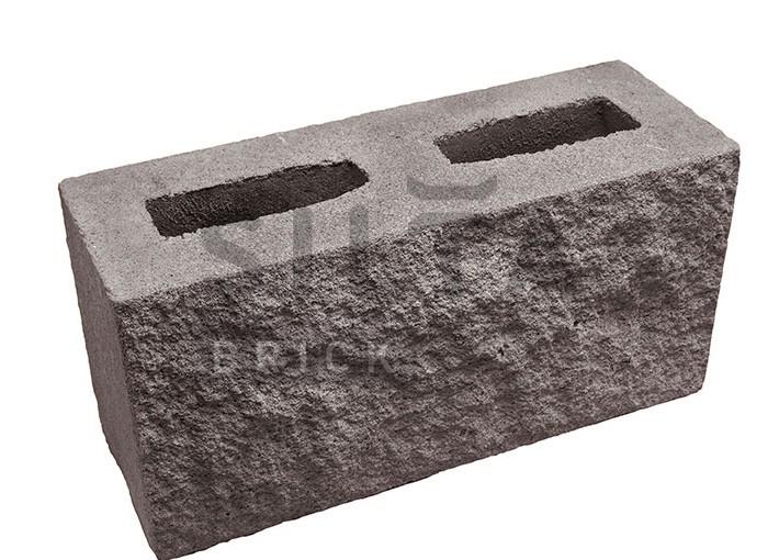 силта брик блок коричневый 34-1