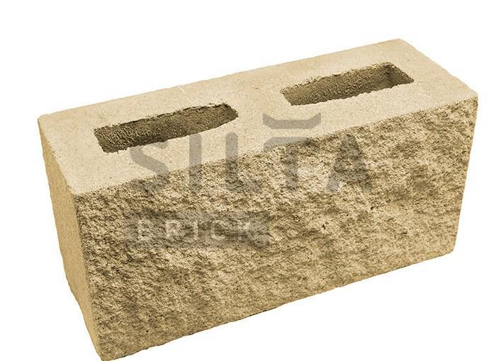 силта брик блок желтый элит 36