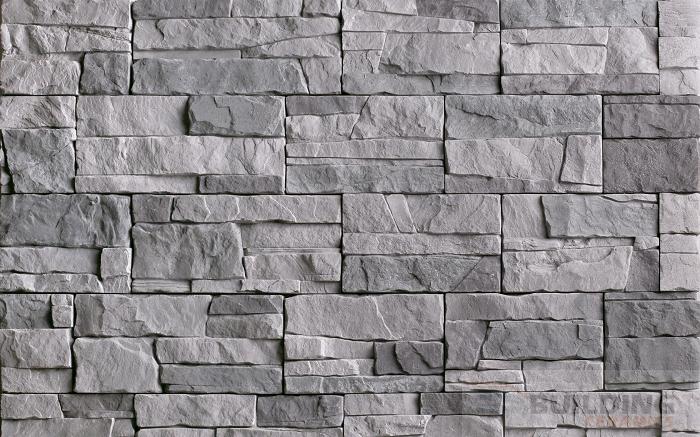ейнхорн фасадная плитка под камень харьков