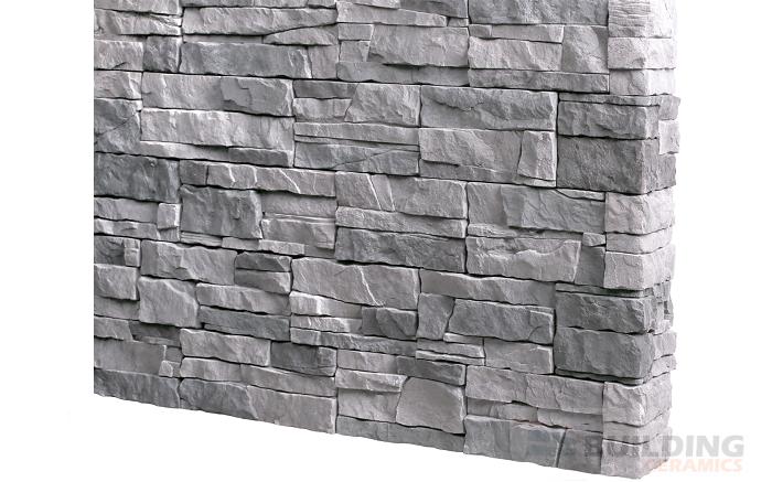 Фасадный камень харьков
