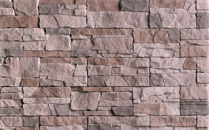 Облицовочная плитка под камень харьков