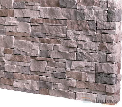 фасадная облицовочная плитка под камень харьков