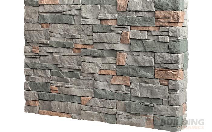 Ейнхорн харьков плитка под камень фасадная