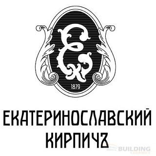 Екатеринославский Кирпичъ Украина