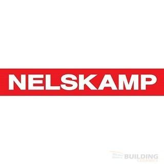 Черепица Nelskamp