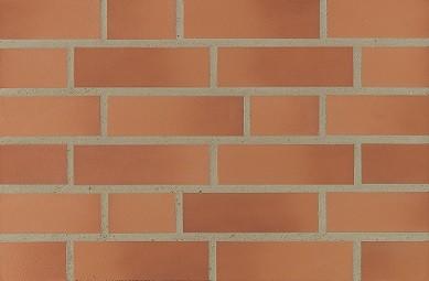 облицовочная клинкерная плитка ammonit 27000 фасадная плитка желто оранжевыйй нюанс
