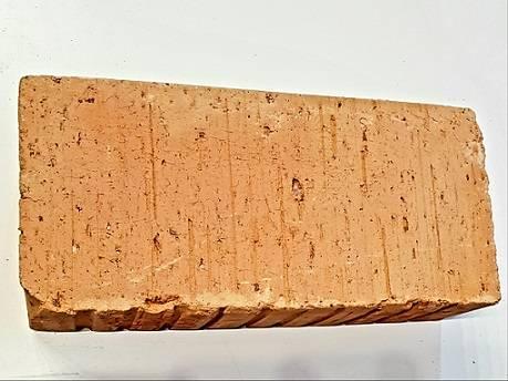 рядовой полнотелый м175 горынь белоруссия будкерамика харьков