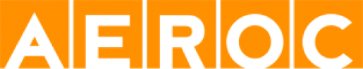 logo_aeroc