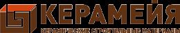 logo_kerameya