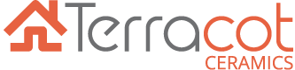 logo_terracot